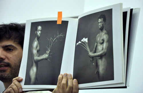 06 mapplethorpe